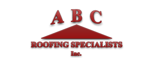 A B C Roofing Specialists, Roofing Repairs, Residential Roofing and Commercial Roofing